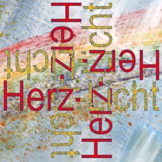 Herz-Licht-Projekt geleitet von Petra Wenski-Hänisch